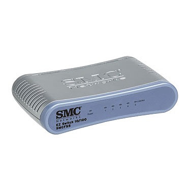 SMC FS5