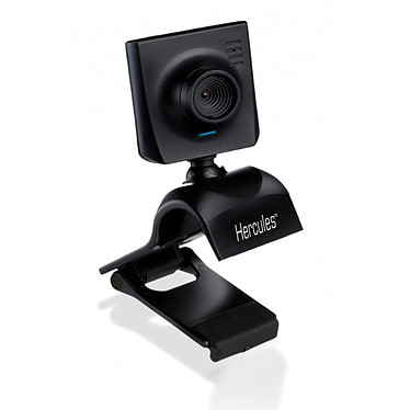 Hercules Webcam Classic Link