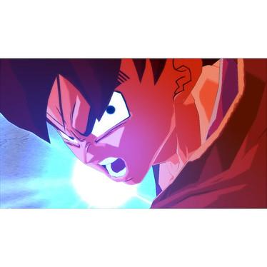 Acheter Dragon Ball Z : Burst Limit (Xbox 360)