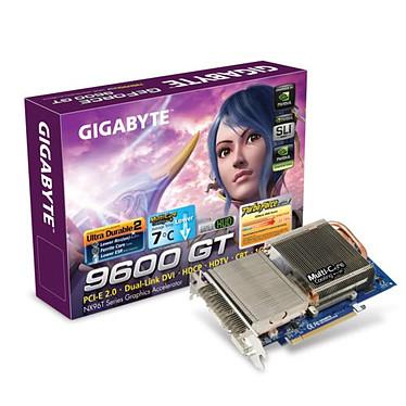 Gigabyte GV-NX96T1GHP