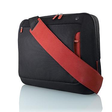 Belkin sacoche pour ordinateur portable (jusqu'à 17'')