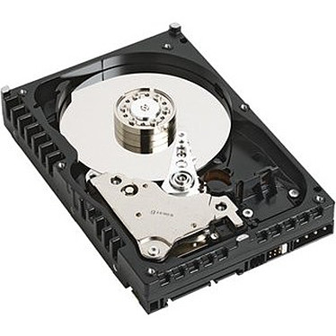 Western Digital Raptor 150 Go 10000 RPM 16 Mo Serial ATA II