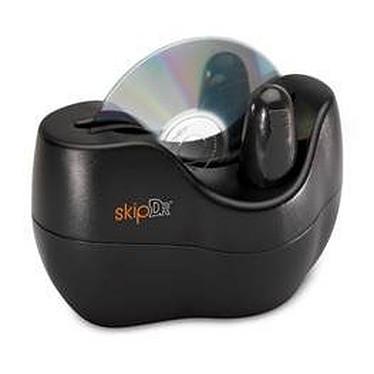 Digital Innovations SkipDR Premier Disc Cleaner