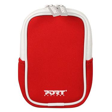 PORT Designs Kyoto (rouge)