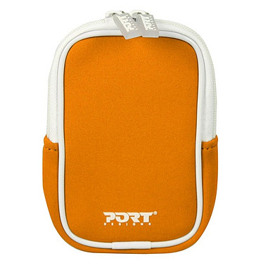 PORT Designs Kyoto (orange)