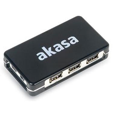 Akasa CONNECT7