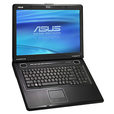 ASUS F7Z AUDIO WINDOWS 7 X64 TREIBER