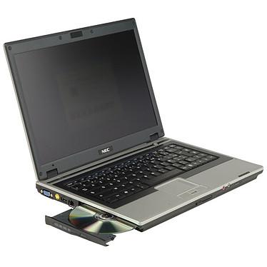 NEC Versa S970