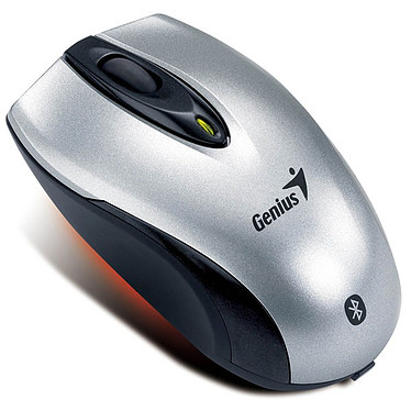 Genius Navigator 900 Bluetooth