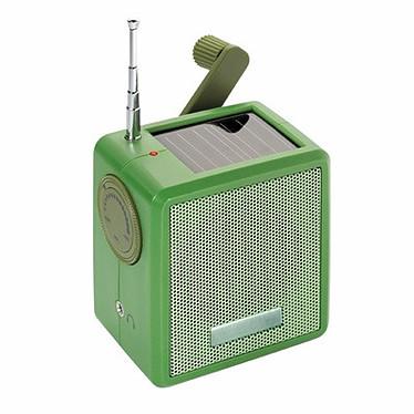 6930bfb8863 Scott RX 20 W Wooden - Radio   radio réveil SCOTT sur LDLC.com