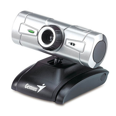 Genius WebCam Eye 312