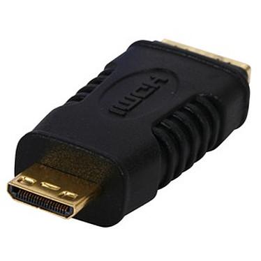 Générique HDMI Femelle