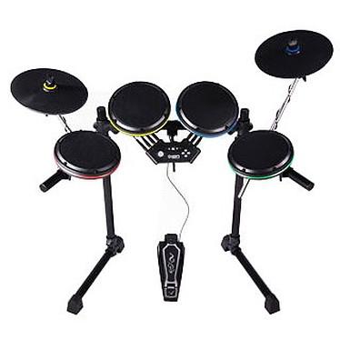 Ion Drum Rocker Xbox 360 Ion Drum Rocker - Batterie pour Xbox 360
