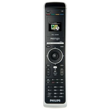 Philips SRU8008