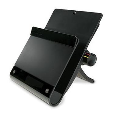 Kensington SmartFit Laptop Stand