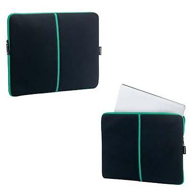Targus Skin Laptop Case - Housse pour ordinateur portable (jusqu'à 17'')