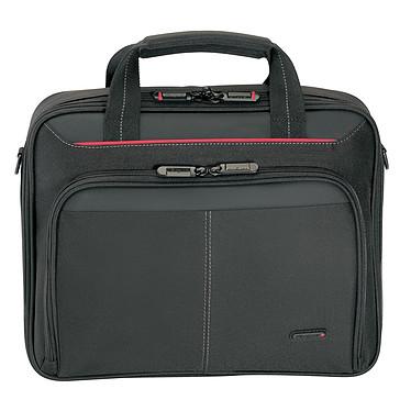 Targus Laptop Case L