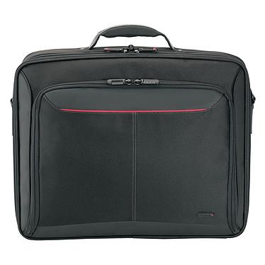 Targus Laptop Case XL