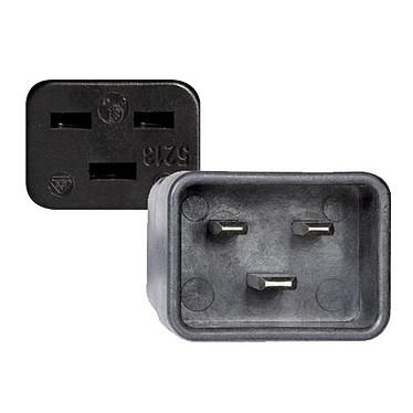 Eaton Câble IEC 16A