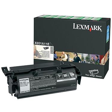Lexmark 0X651A11E
