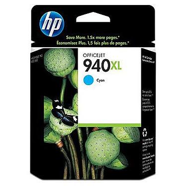 HP Officejet 940XL - C4907AE