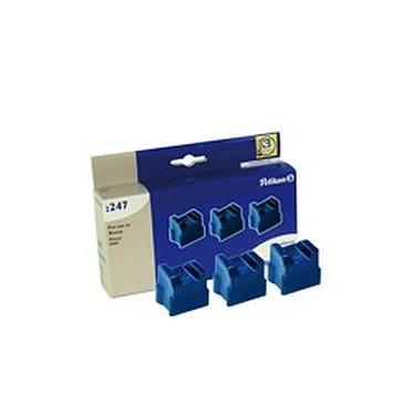 Pelikan pack de 3 sticks compatibles 108R00723