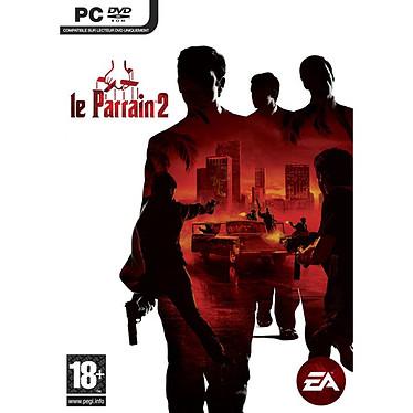 Le Parrain II (PC)