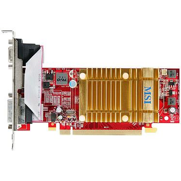 MSI R4350-MD512H