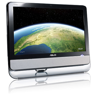 Acheter ASUS EeeTop PC ET2002T