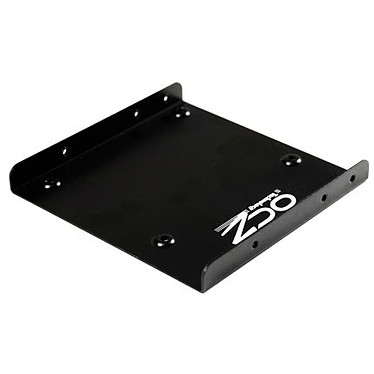 """OCZ Bracket 3.5"""" pour SSD 2.5"""""""