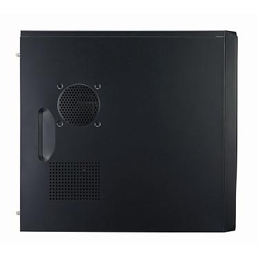 Acheter Cooler Master Elite RC-310 - Noir/Argent