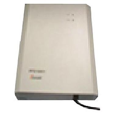 Promatic PFS10002 Détecteur de rechange pour barrière antivol