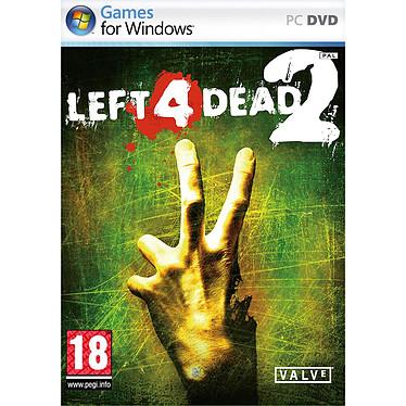 Left 4 Dead 2 Left 4 Dead 2 (PC)