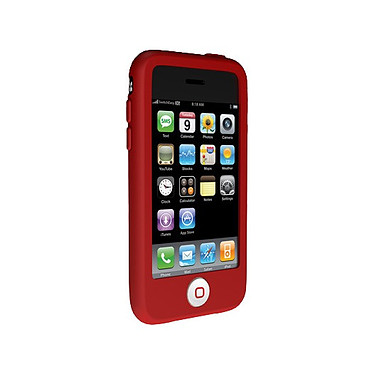 fausse coque apple iphone 7