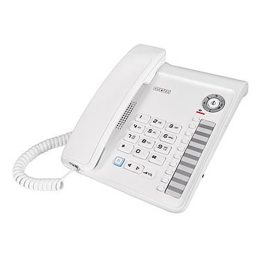 Alcatel Temporis Pro 300 Blanc