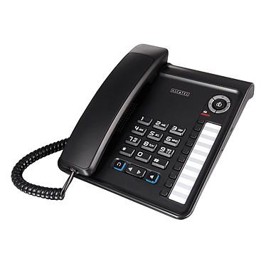Alcatel Temporis Pro 350 Noir