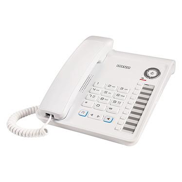Alcatel Temporis Pro 350 Blanc