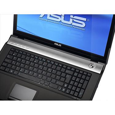 Avis ASUS N71VN-TY018V