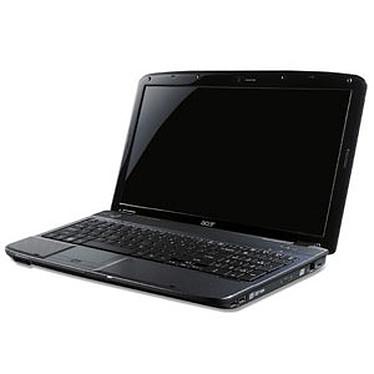 Acer Aspire 5732Z-434G25Mn