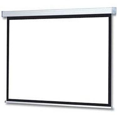 LDLC Ecran motorisé - Format 16:9 - 200 x 113 cm