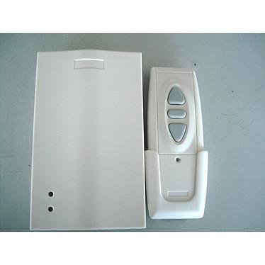 Acheter LDLC Ecran motorisé - Format 1:1 - 220 x 220 cm