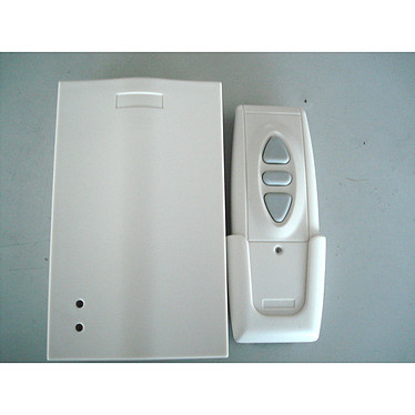 Acheter LDLC Ecran motorisé - Format 1:1 - 180 x 180 cm