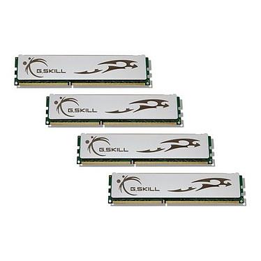 G.Skill ECO Series 8 Go (4x 2Go) DDR3 1333 MHz