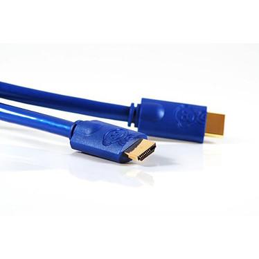 Monkey Cable Concept 3 m