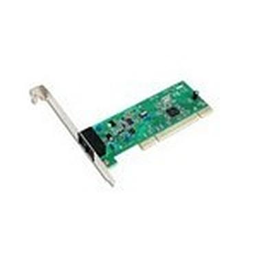 Olitec PCI Card V92 Ready Olitec PCI Card V92 Ready - Modem RTC V92-V92 56000 bps