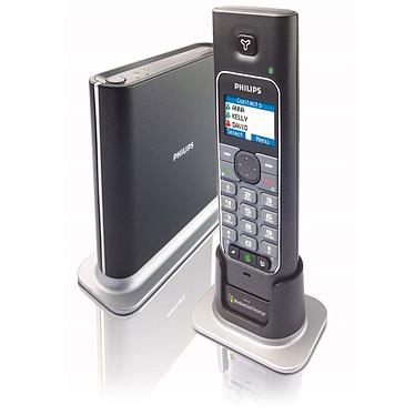 Philips VOIP4331S