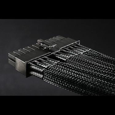 Acheter NZXT Rallonge d'alimentation ATX 24 broches