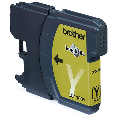 Brother LC1100HYY