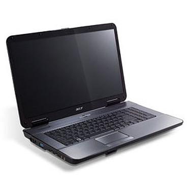 Acer Aspire 7715z-444G50Mn