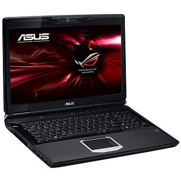 ASUS G60Jx-JX024V